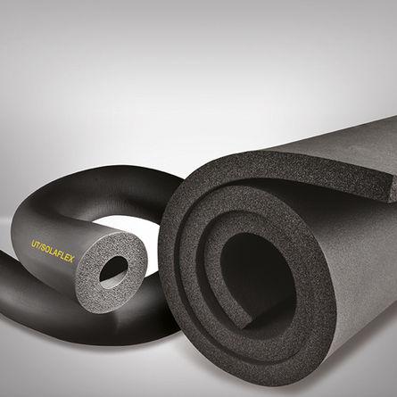 Armaflex Class HT Solar 2M Lengths | Flexible Insulation