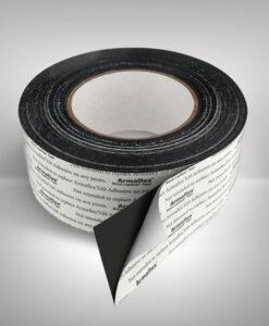 Armaflex Black Class O Tape