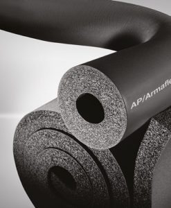 Armaflex Class O 2M Lengths